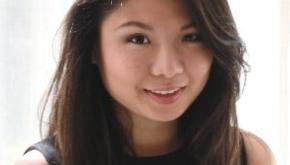 Shannon-Wu-Team