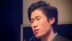 Quintus Liu